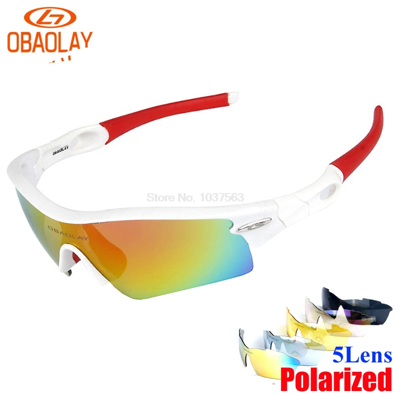 OBAOLAY Radar EV Pitch Eyewear Polarized Cycling Sun Glasses Women 2017 Goggles MTB Outdoor Sport Bicycle Sunglass Men Ciclismo sunglasses women pink flash mirror sun glasses for female protection eyewear points woman sunglass oculos de sol feminino 8047