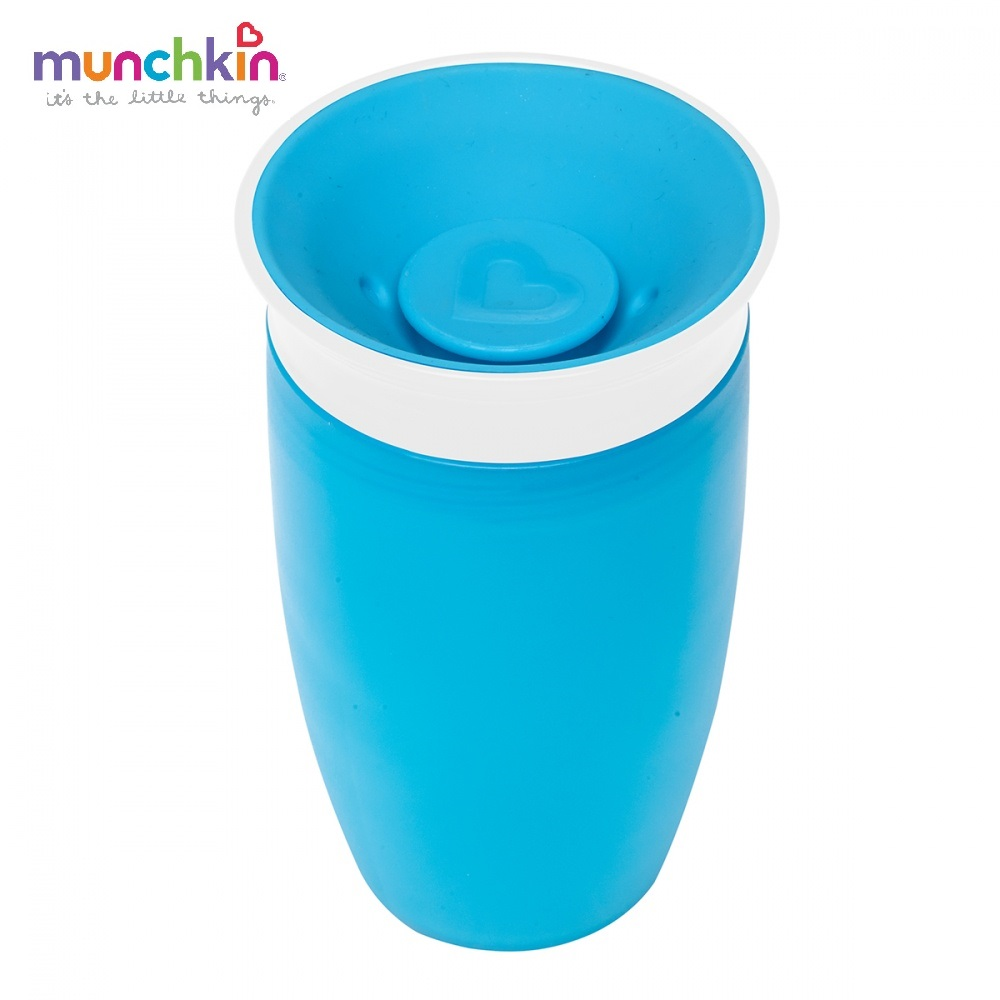 Cups Munchkin 12096 Feeding Cup Mug Drinkware Water bottle kids  Bottles for baby bottle motorcycle bicycle bike frame water bottle cage holder quick release cup bracket