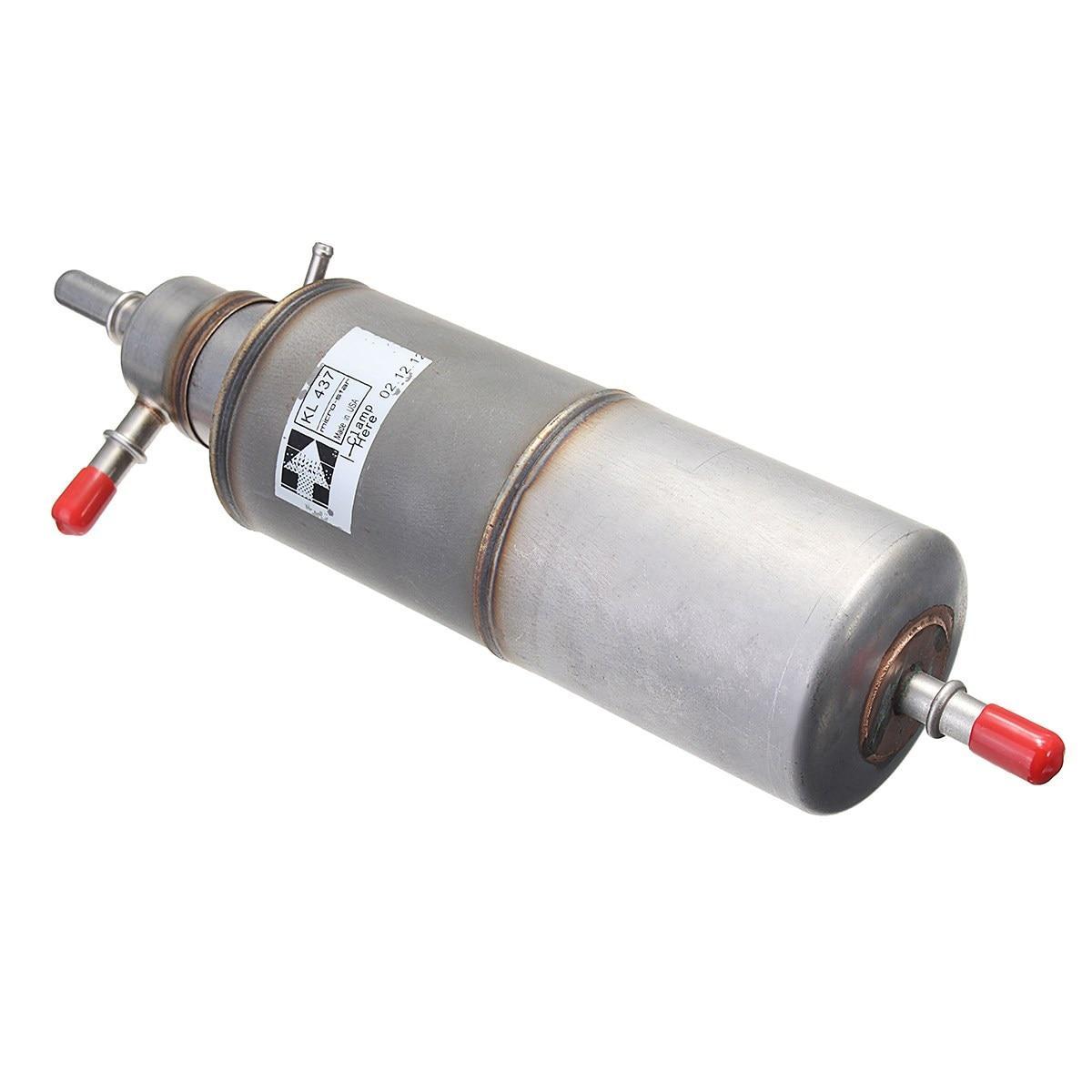 hight resolution of car oil fuel filter pressure regulator for mercedes benz ml55 for amg ml320 ml430 1634770701