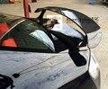 Подходит для Subar u BRZ Toyota 86 SARD задний спойлер из углеродного волокна
