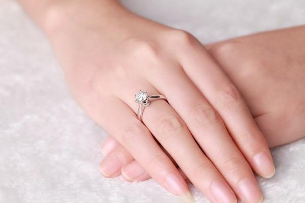 CLF-BA-ring-8 (12)