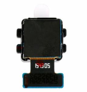 Image 4 - Модуль камеры для Samsung Galaxy S5 Neo G903F запасные части для камеры заднего вида