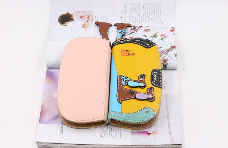 female wallet (10)