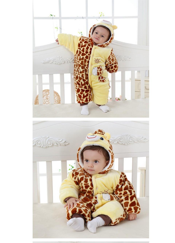 baby-coat_15