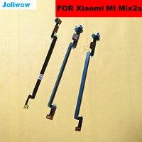 FOR XIAOMI MI MIX MIX2S MIX 2S Front camera Front Small Camera Facing Module Flex Cable 5MP