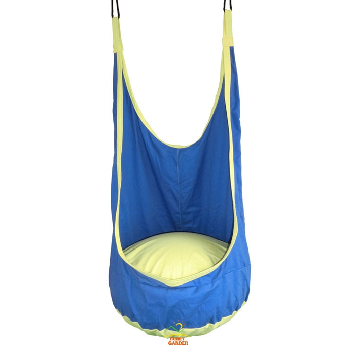 outdoor pod chair conference table chairs modern baby swing sleeping bag children hammock kids indoor hanging adult cotton ...