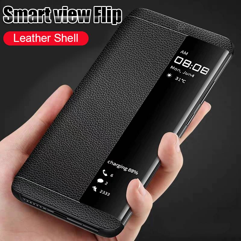 top 10 most popular window 9 near me and get free shipping - ld1aenh7