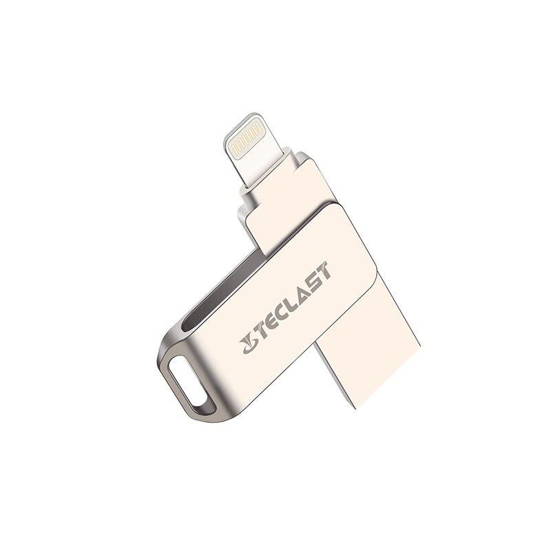 Teclast Magic Mini 64GB 32GB USB 3 0 Flash Drive Pen Drive U font b Disk