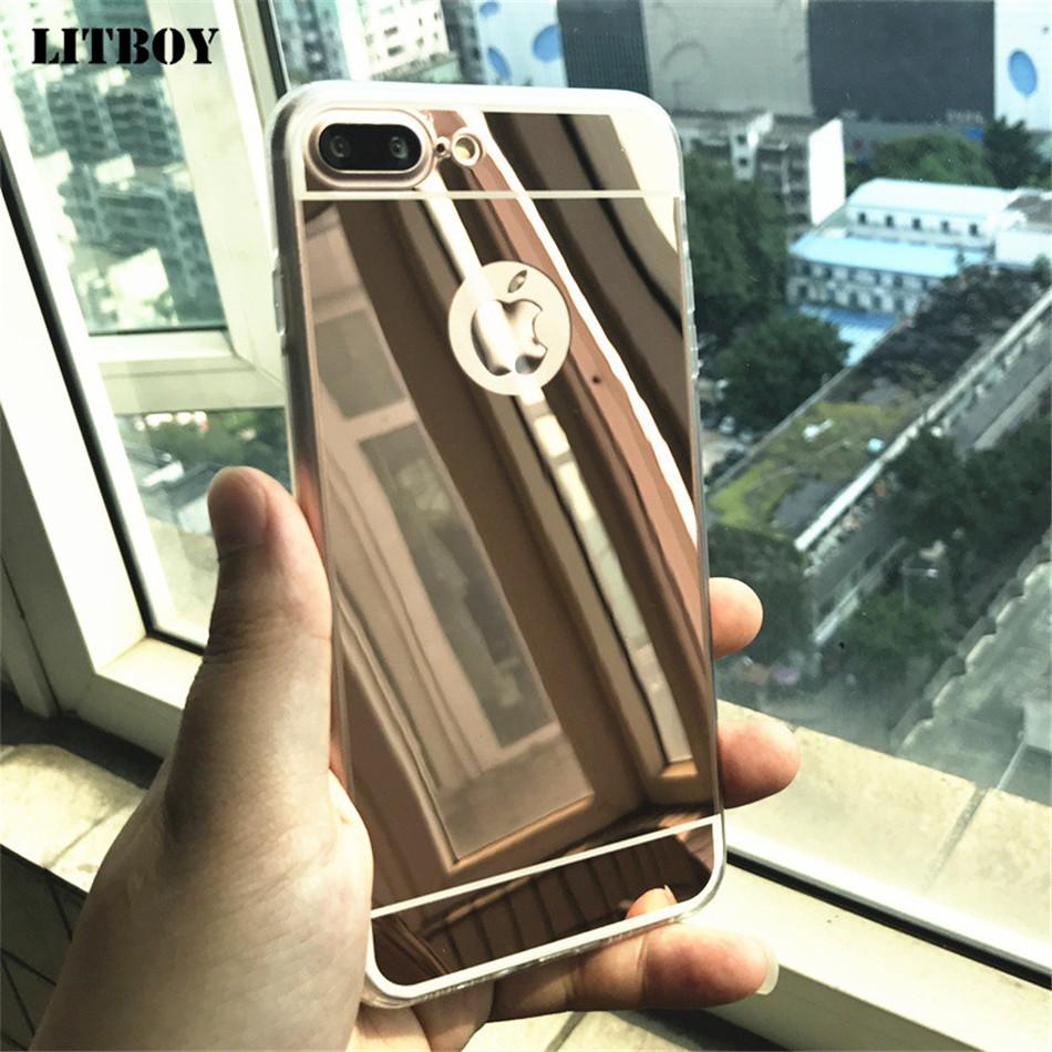 2 iphone 7 case