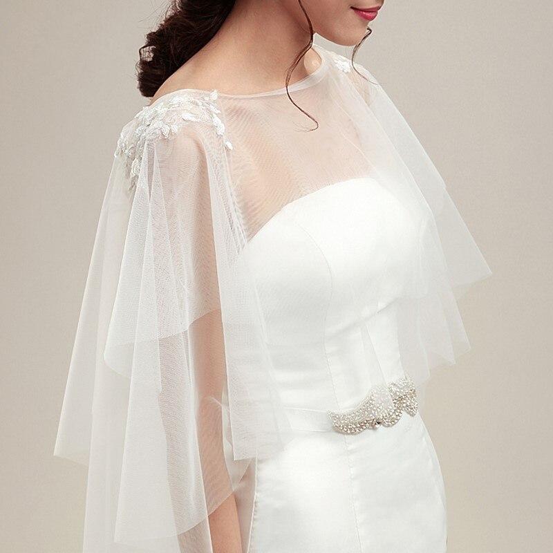 Wedding Dress White Leather Jacket: 2016 New Arrival Wedding Jackets Fashion Wedding