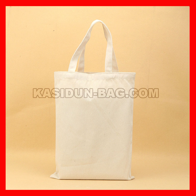(200pcs lot) size 35x40cm wholesale blank canvas tote cotton bag-in Shopping  Bags from Luggage   Bags on Aliexpress.com  691c9d83ec5a1