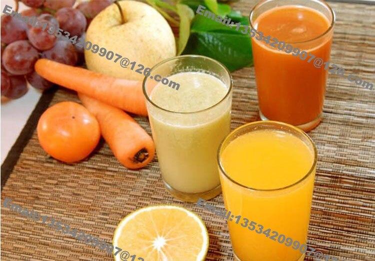 best masticating juicer for fruits and vegetables