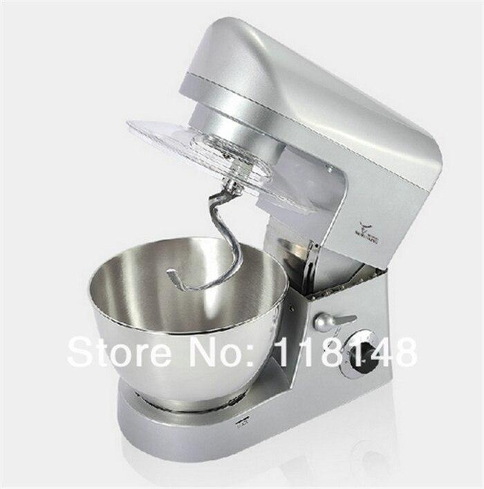 egg mixer06.jpg