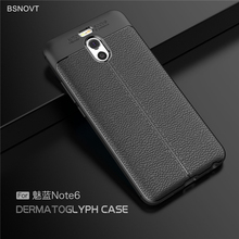 For Meizu M6 Note Case Shockproof Luxury Leather Anti-knock Case For Meizu Meilan Note 6 Cover For Meilan Note 6 Case 5.5 inch zokteec case for meizu m6 case flip pu leather wallet back cover phone case for meizu m6 note m6 note case m 6 note 6m