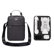 New Travel Case Shoulder Bag For Xiaomi FIMI X8 SE Portable Handheld Carrying Waterproof Fimi Se bag