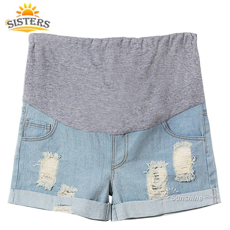 Popular Skinny Jeans for Pregnant Women-Buy Cheap Skinny Jeans for ...