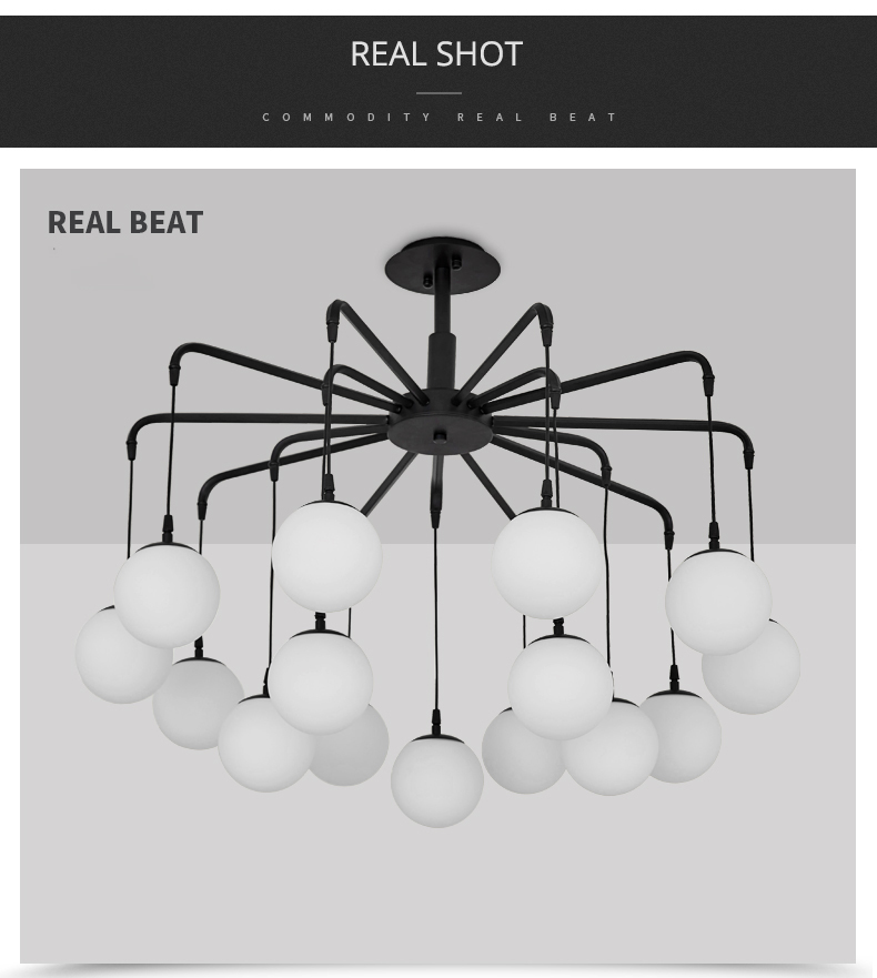 chandelier lighting (3)