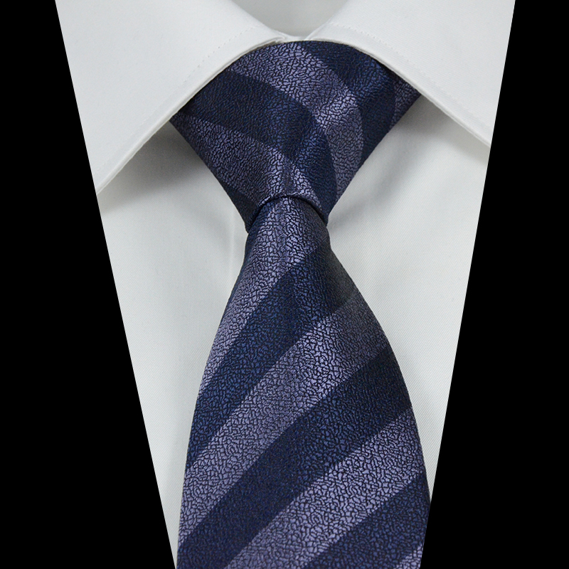Ties for Men. Complete your formal look with a selection from the assortment men's ties at Kohl's. With classic looks, as well as trendy styles, Kohl's has all the ties for men you're looking for.