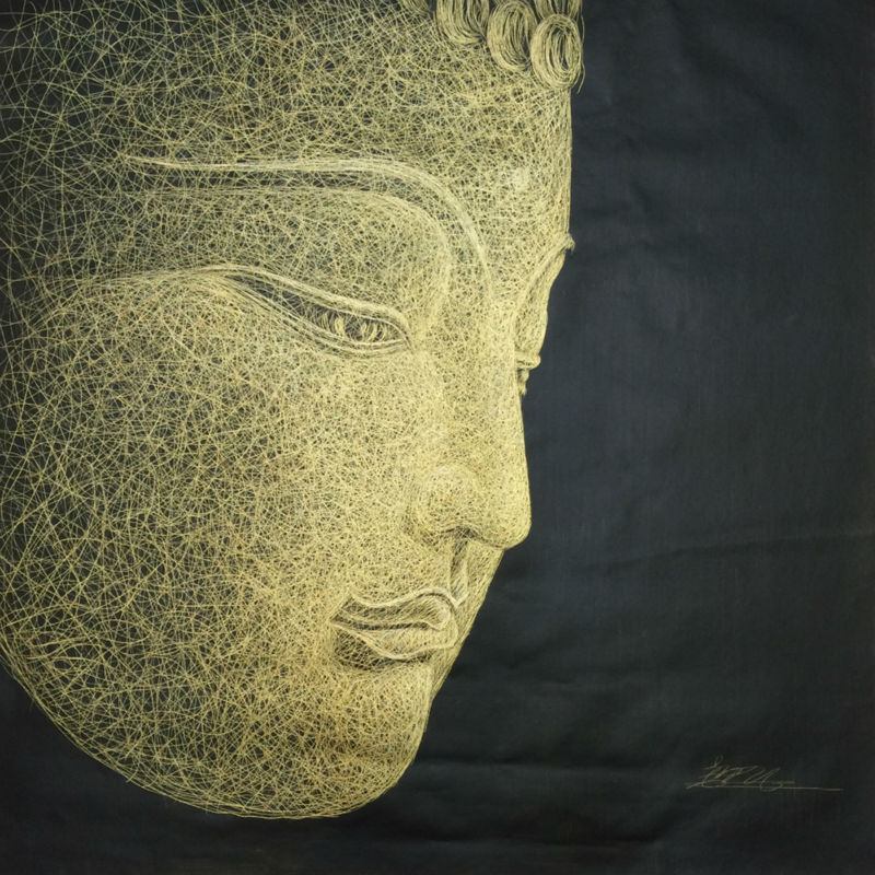 Buy vietnamese art and get free shipping on AliExpress.com