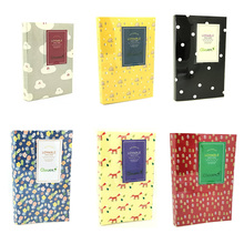 Lovable Mini Photo Album For Fujifilm Instax LiPlay 7s 8 9 25 70 90 SP1 SP2 HP Sprocket Zink Film, (84 photos)