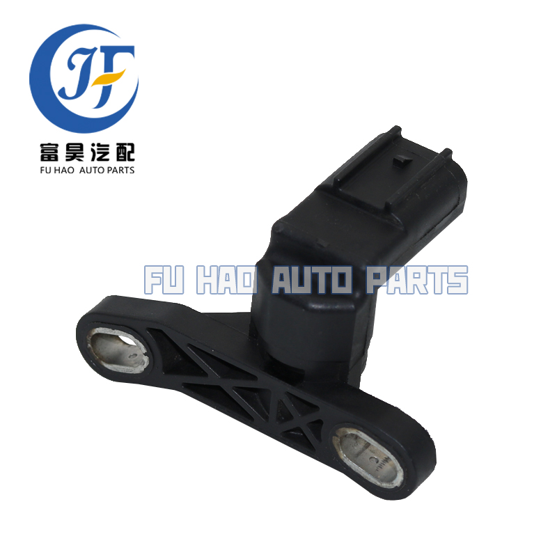 Original Crankshaft Position Sensor For Mazda 3 6 MX 5