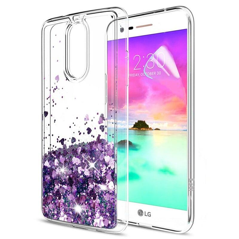 phone case lg k20 10