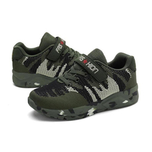 Spring Autumn Boys Sneakers For Kids Shoes Boys Sneakers Girls Trainers  Children Sport Running Rubber tenis infantil menino