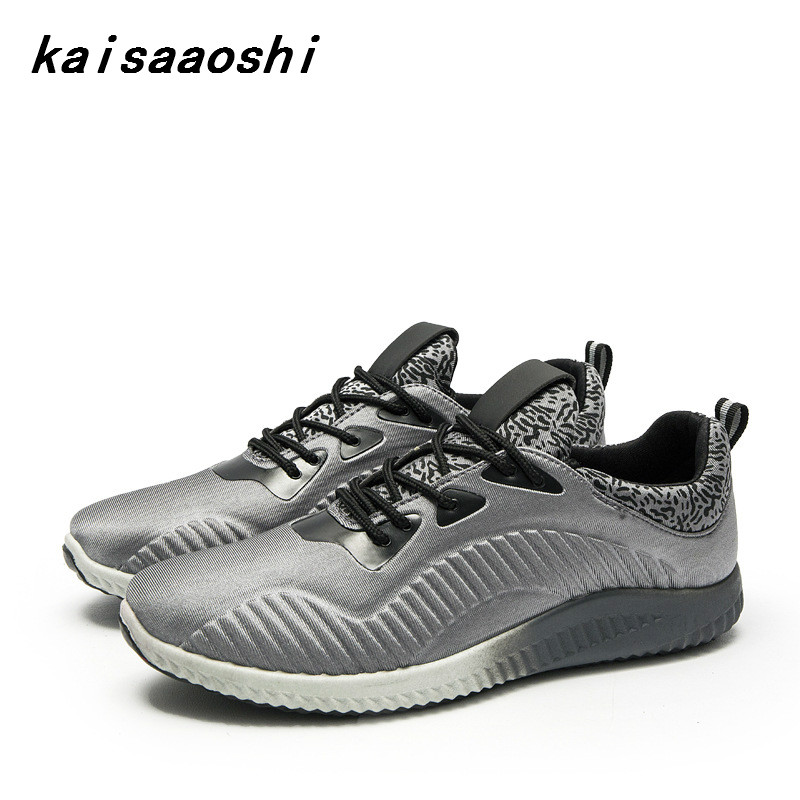 2017 classic brand high quality fashionable men casual shoes Superstar air the Smith tubular ultras boosts shoes men size 39-44