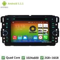 Quad Core Android 5 1 1 1024 600 DAB Car DVD Player Radio Audio PC Stereo