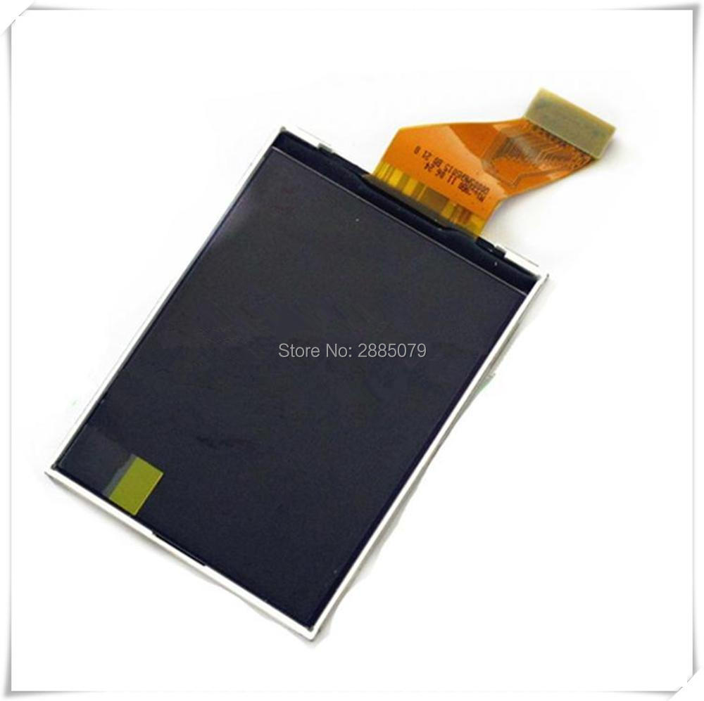 NEW Digital Camera Repair Parts for SAMSUNG WB600 WB700 WB690 HZ30 HZ30W LCD Display Screen With Backlight