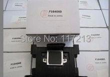 2 PÇS/LOTE Novo Cabeçote de Impressão original para R250 RX430 R250 foto 20 CX3500 CX6900F CX4900 CX9300F CX8300 F182000 F168020 F155040