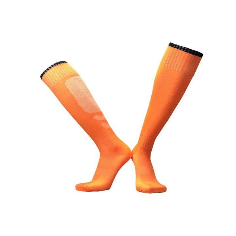 Breathable Cycling Running sports Socks football socks soccer socks Men boys Basketball Kids thickening sox football socks LT-04