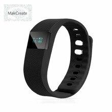 Smartwatch gesundheit smart watch wasserdicht android verschleiß smart gesundheit armband für samsung iphone 6/6 s huawei xiaomi