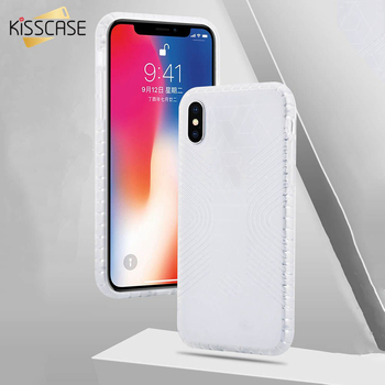 Shockproof iPhone Xs Case
