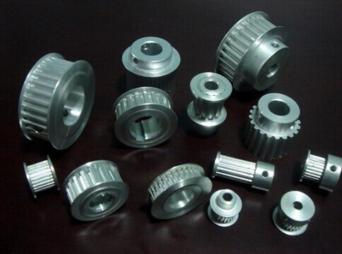 ФОТО Free shipping 60 tooth T10  timing pulleys