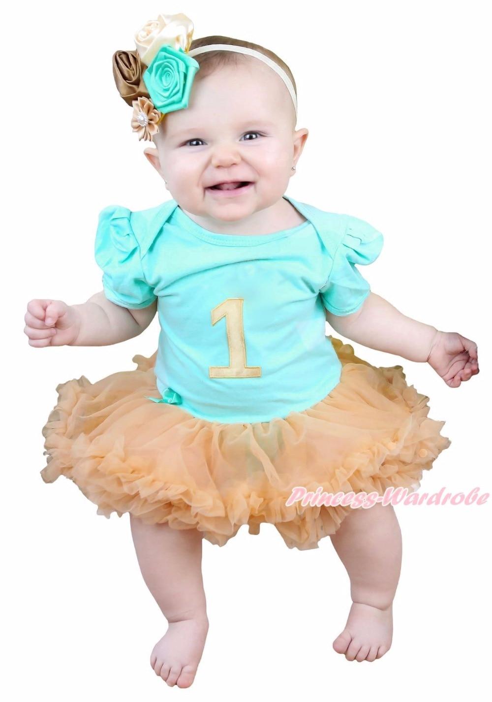 Generous Baby Wedding Dress Photos - Wedding Ideas - memiocall.com