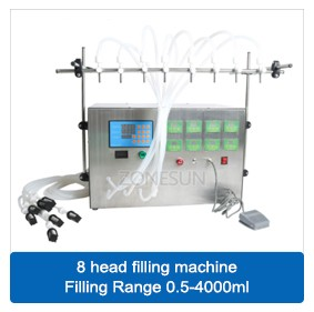 filling machine-850_01 (4)