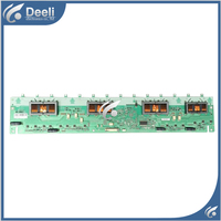 Buona originale di Lavoro utilizzato per SSI400-14A01 SSI _ 400_14A01 REV0.1 INV40N14A INV40N14B LTA400HA07