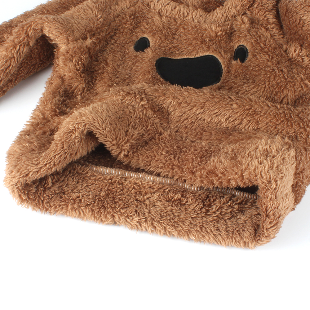 Newborn-Winter-Warm-Thick-Fleece-Baby-Sweaters-Infant-Cute-Cartoon-Animal-Bear-Kids-Pullover-Long-Sleeve-T-shirts-Toddler-Blouse-2