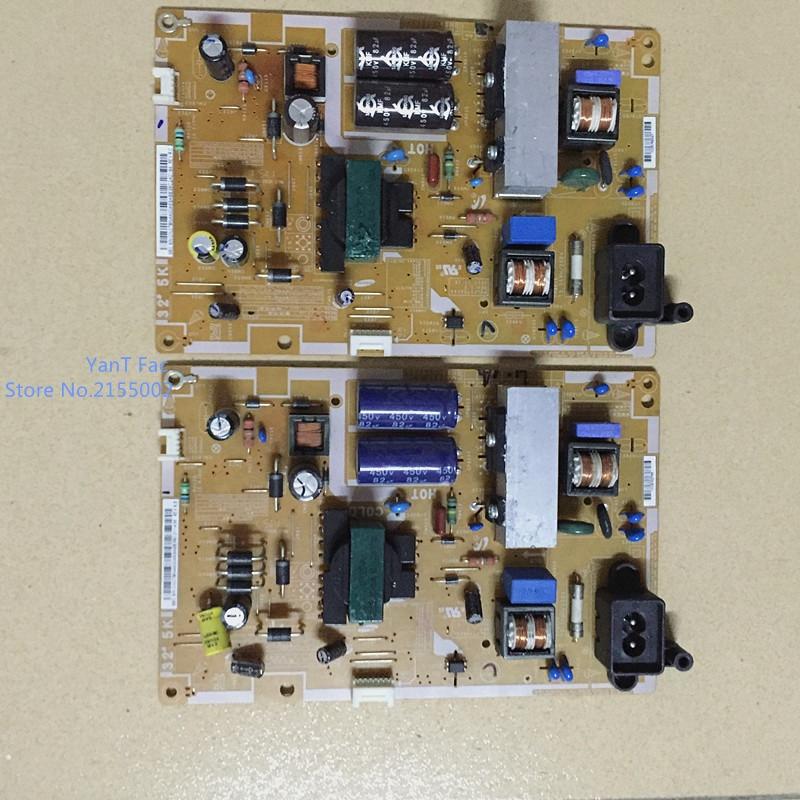 BN44-00493A PSLF570A04A PD32AVF_CSM Good Working Tested bn44 00213a good working tested