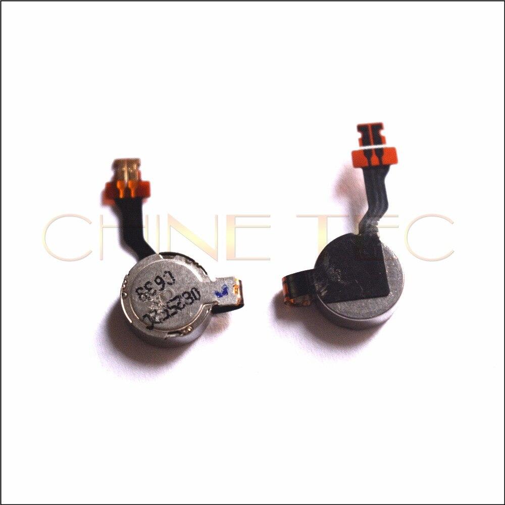1pcs Original Vibrate Vibration Motor Cable For Xiaomi 5 5S . Mi5  Mi5S