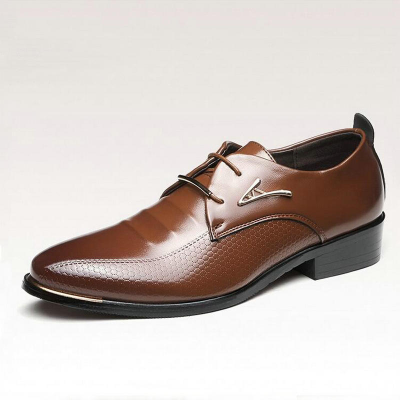 Compare Prices on Nice Boat Shoes- Online Shopping/Buy Low Price ...