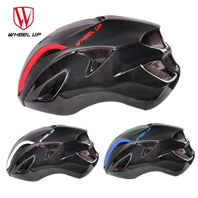 Bike Helmet Ultralight Tight Helmet MTB Road Bike EPS Bicycle Safe Helmet 56 62cm Fashion Bicycle Cycling Helmet in Bicycle Helmet from Sports Entertainment