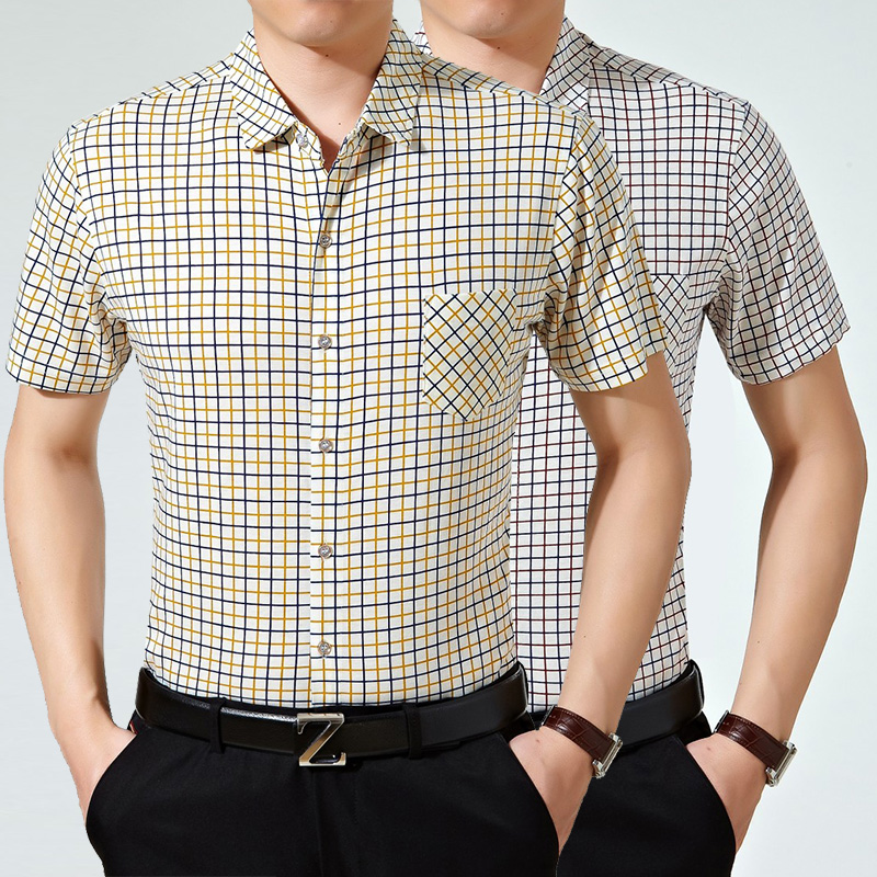 Online Get Cheap Mens Latest Shirts -Aliexpress.com | Alibaba Group