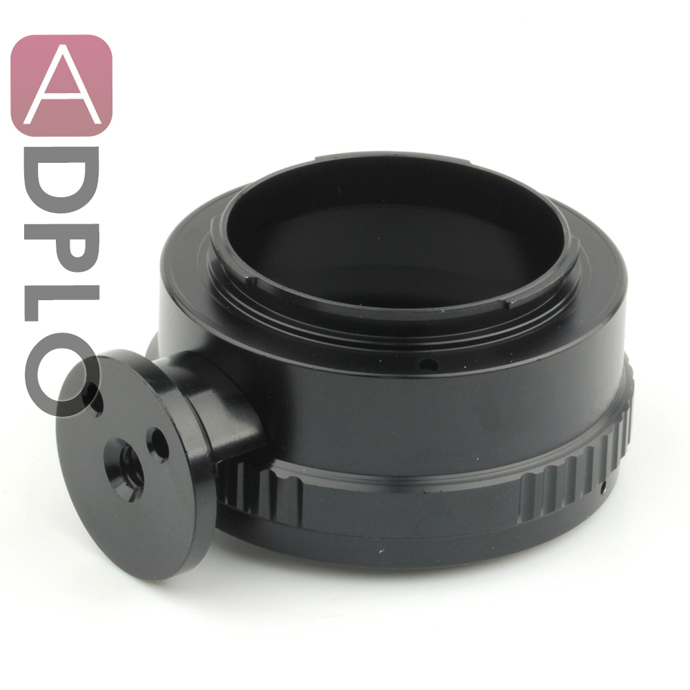 Tripod Lens Adapter Ring Suit For M42 to Sony NEX For 5T 3N NEX-6 5R F3 NEX-7 VG900 VG30 EA50 FS700 A7 A7s A7R A7II A5100 A6000 видеокамера sony nex vg30eh 18 200mm vg30