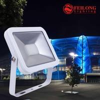 Newest Design Ipad model 10w Led Flood Light With 2 Years Warranty