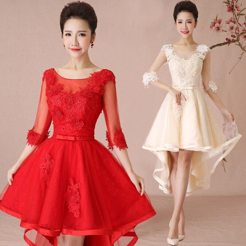 Lujoso Vestido De Fiesta Estilo Japonés Imágenes - Ideas de Vestido ...