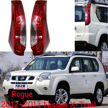 car accessories,X-Trail taillight,helmet,2012~2013/2008~2011,Free ship!car styling,Rogue,X-Trail rear light;motorcycle