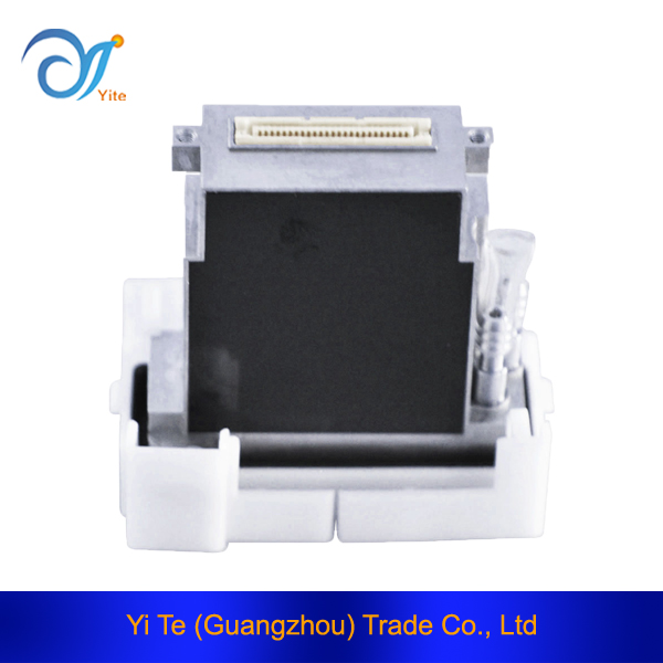 все цены на  Original konica 512 14pl printhead for solvent printer  онлайн