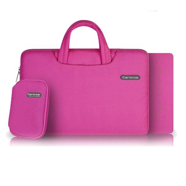 Etui de sac étanche à la mode pour 14 pouces Jumper EZbook 3 tablette pc pour Jumper EZbook 3 ordinateur portable housse de couverture sac